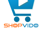 An app by Webcommerce LLC