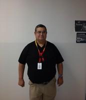 Mr. Juarez