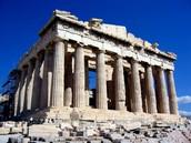 Sparta Vs. Athens