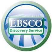 Discovery je novo sučelje za pretraživanje