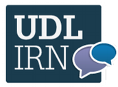 Check Out the UDL-IRN