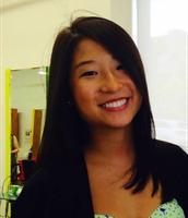 Yezy Lim | V.P. of Finance