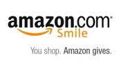 Smile and Shop