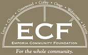 Thanks and Praise to ECF!