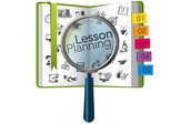 Lesson Planning with WIDA ELD Standards