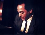 Alain Jean-Marie (#jazz #piano)