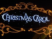 What Charels dickens has to do with a Christmas Carol