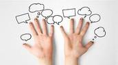 http://leblog.adeccomedical.fr/blog/2014/10/22/et-si-nous-parlions-de-la-communication-non-verbale-2/