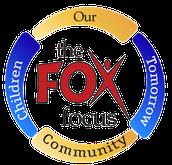 Fox Focus Update