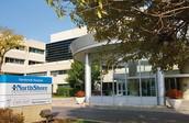 Glenbrook Hospital