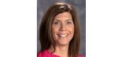 Mrs. Schmillen