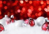 Kerstcadeautje!