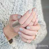 New to Jamberry!? Here are some IMPORTANT Jamberry Facts! :D