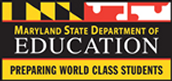 MSDE Course News