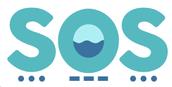Spotlight on Strategies (SOS)