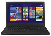 Toshiba Satellite Pro R50 Laptop $924