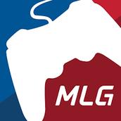 MLG (Major League Gaming)