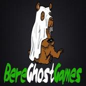 BereghostGames
