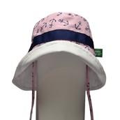 Addison Hat