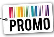 Ada beberapa cara yang bisa Anda gunakan untuk mempromosikan loket Anda untuk meningkatkan TRANSAKSI dan mendapatkan MEMBER DOWNLINE FASTPAY