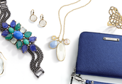 Stella & Dot Fall Preview