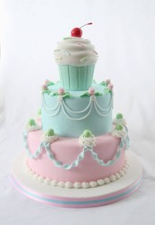 Cake Day Everyday