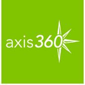 Axis 360 eBooks
