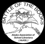 2013-2014 Battle of the Books