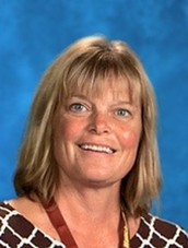Meet Cindy Karapas, 5th Grade Teacher