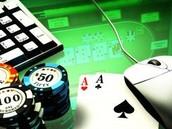 Energizing Amusement of 99 Domino Poker Run