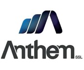 Anthem ssl