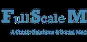 Full Scale media LLC