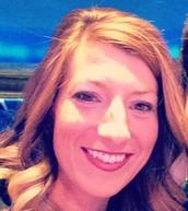 Megan Atchley