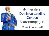 Contact us to GTA Mortgage Pros