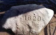 A 1620 Rock
