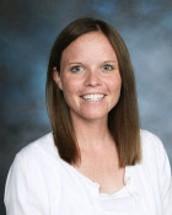 Mrs. Jessica Crozier