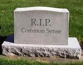 Bess rest in peace