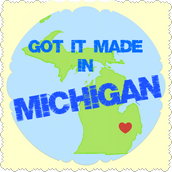 We've Got it MADE in Michigan!