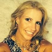 Leslie Herrion, Senior Stylist