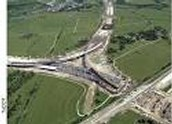 Turnpikes/Private Roads