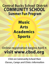 School Summer Fun and Academics For Students