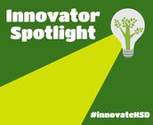 Innovator Spotlight