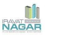 Iravat Nagar