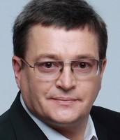 Аркадий Брызгалин