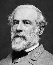 Facts- Robert E. Lee