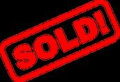 Girls Capri Tunic - Sale $20, Original $54