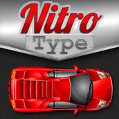 5.  Nitro Type