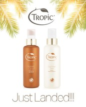 Look and feel radiant this summer season.