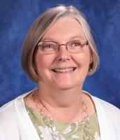Susan Regier