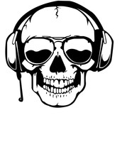 DJ Bones